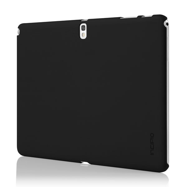 Now that my tablet has shipped, I need suggestions on a case!-incipio-feather-samsung-galaxy-note-10-1-case-black-back_1.jpg