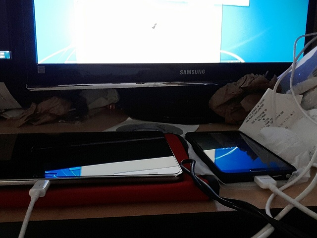Touch screens issues on Galaxy Note 10.1 (2014)-ggcase227.jpg