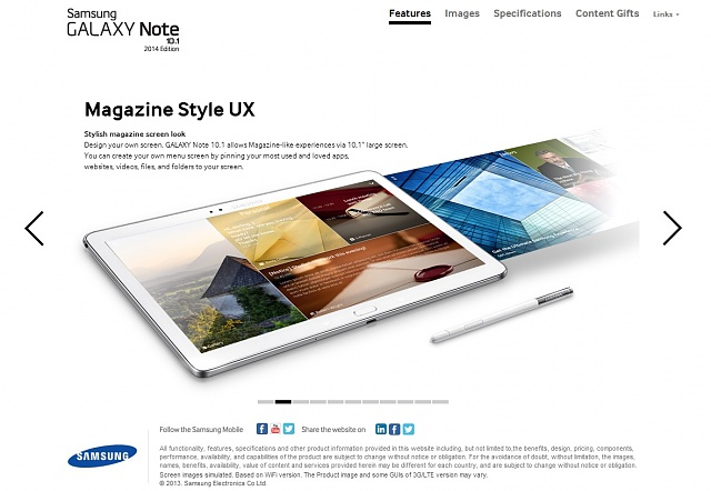 Galaxy Note 10.1 2014: 4.4.2 must not be far away-magazine-ux.jpg