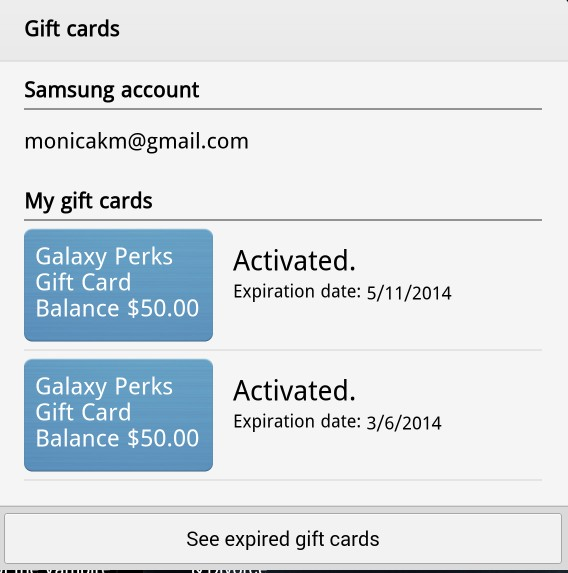 How to claim your Perks when you buy a Refurbished Note 2014 from Groupon-screenshot_2014-02-13-03-38-25-1.jpg