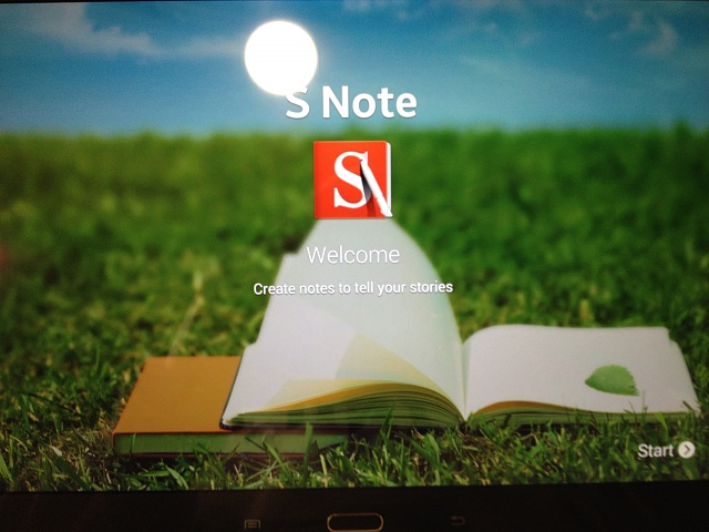SNote missing functionality?-photo-1.jpg