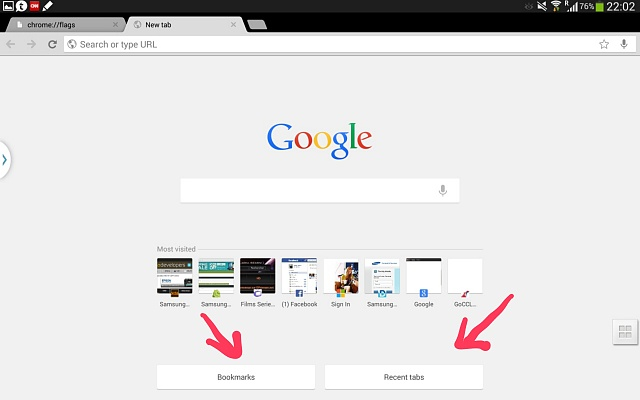Speeding up Chrome on our tablets !!-2014-03-31-02.03.15.jpg