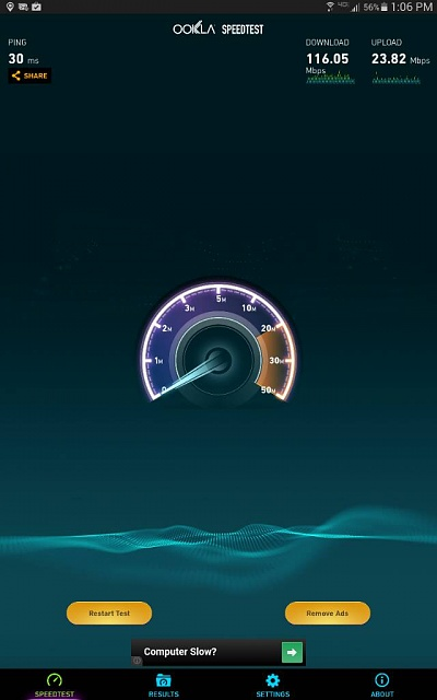 Galaxy Note 10.1 2014: WIFI issues-uploadfromtaptalk1399223330768.jpg