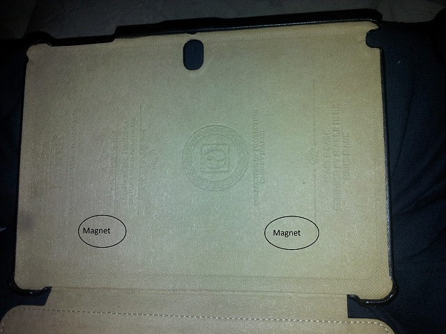 Samsung galaxy Note 10.1 2014 S-pen issues due to magnetic flap case from Icarer-img_20140624_233120.jpg
