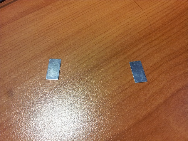 Samsung galaxy Note 10.1 2014 S-pen issues due to magnetic flap case from Icarer-solved-2-removed-magnets.jpg
