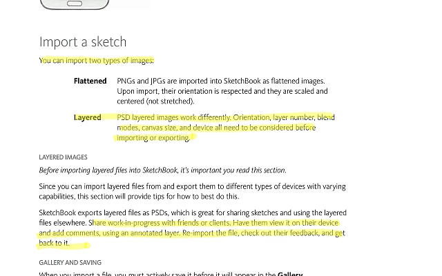 sketchbook for galaxy - importing .psd files-2014-07-29-23-36-57.jpg