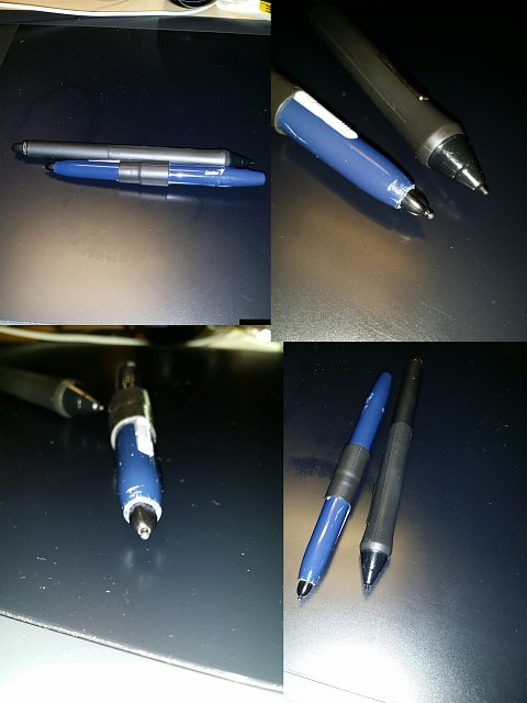 Other stylus on Note 2014?-example-pen.jpg
