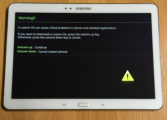 Stuck on SAMSUNG after attempt cache wipe-download-mode.jpg