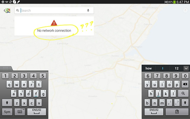 How to search a location and use turn by turn navigation in Google offline maps-screenshots_2013-10-20-18-48-30.jpg