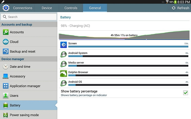 Galaxy Note 10.1 (2014) Battery life sucks, as does charging-tempfileforshare.jpg