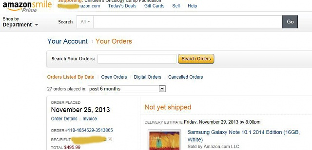 Best deal yet for Galaxy note 10.1 2014-noteyay.jpg