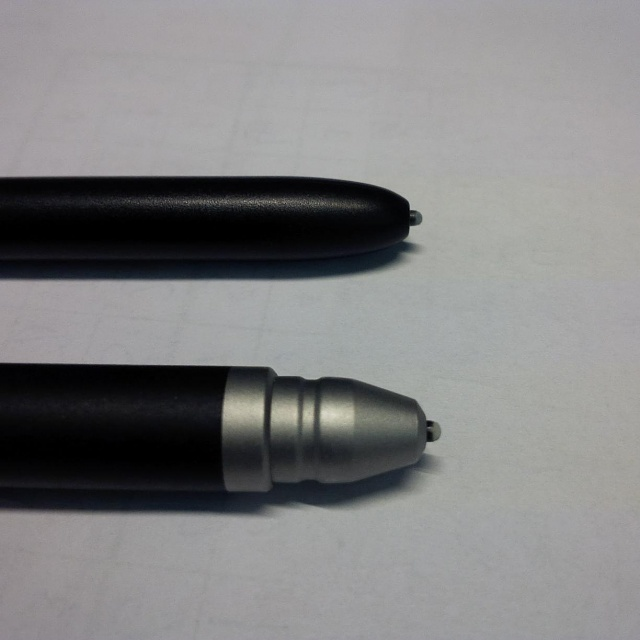 Other stylus on Note 2014?-img_00000092.jpg