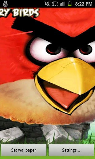 Constant chirrups-angry-birds-live-wallpaper-482031-5-s-307x512.jpg