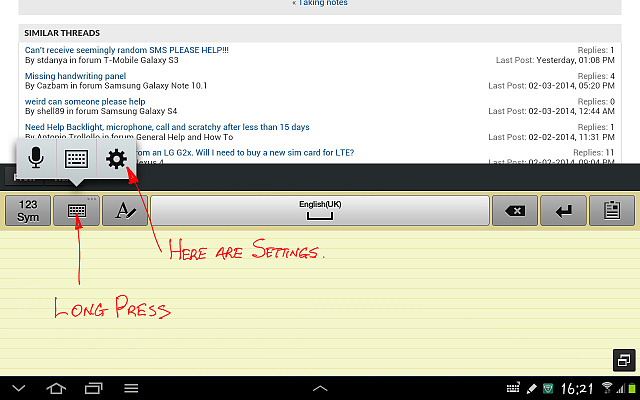 S pen settings in handwriting - recognition mode ?!Need help!-2014-02-05-16-23-45.png