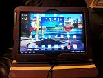 Samsung Galaxy Note 10.1 Book Cover?-uploadfromtaptalk1347681248149.jpg