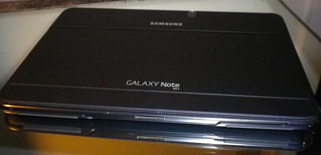 Samsung Galaxy Note 10.1 Book Cover?-front.jpg