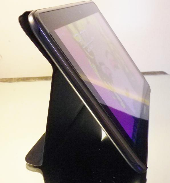 Samsung Galaxy Note 10.1 Book Cover?-side.jpg