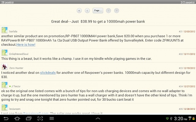 Something I just discovered today about charging the note 10.1-uploadfromtaptalk1357254333198.jpg