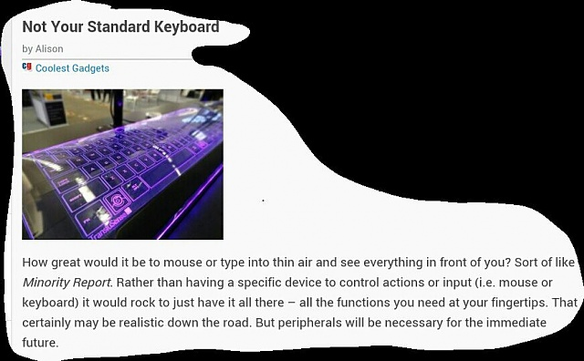 Keyboard for Note 10.1-uploadfromtaptalk1358238580241.jpg