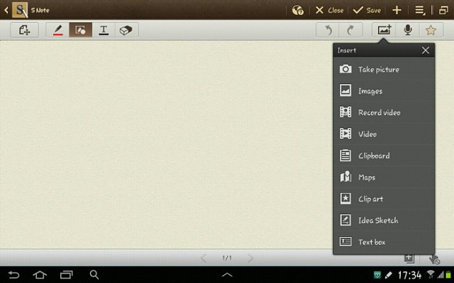 Writing issues samsung note 10.1-clipimg05.jpg