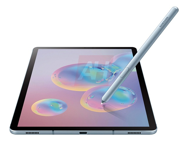 Note 10 S-pen lost its satisfying clicker??!!-91e74016-78b3-4b58-8c67-682a96528909.jpeg
