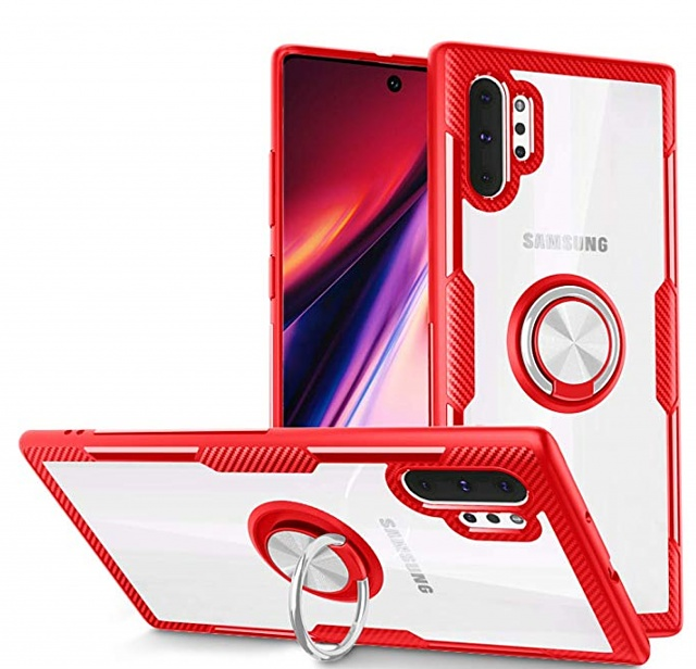 Cases, Accessories, Skins, and Screen Protectors-untitled-picture.jpg
