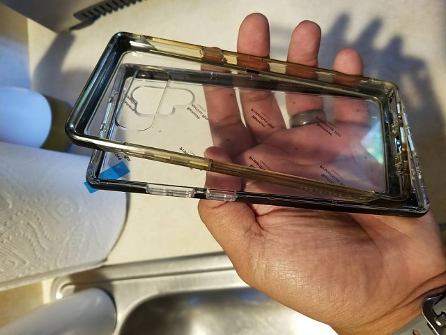 Best Clear Cases for Galaxy Note 10 Plus (that doesnt yellow)-44257.jpg