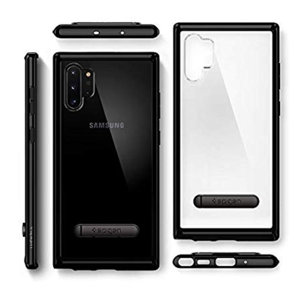 Best Clear Cases for Galaxy Note 10 Plus (that doesnt yellow)-screenshot_20190812-235015_amazon-shopping.jpg