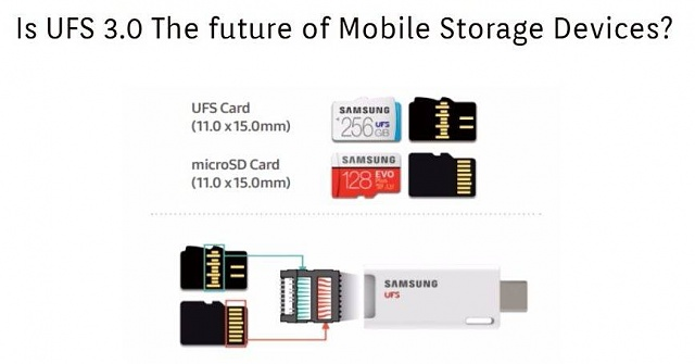 Should we use mirco SD cards on note 10+ or not?-22912.jpg