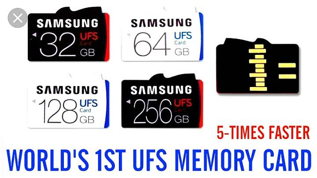 Should we use mirco SD cards on note 10+ or not?-22919.jpg