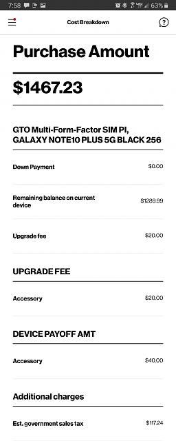 Verizon Pre Order-screenshot_20190816-195843_my-verizon.jpg