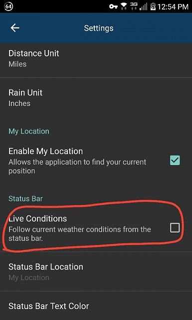 Weather app that updates automatically?-capture-_2019-08-17-12-54-09.jpeg