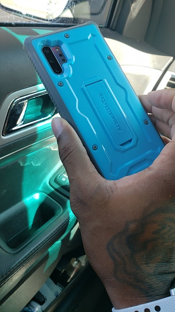 Best Rugged Note 10 Plus Cases For Your Money -- Otterbox UAG and ArmadilloTek-pl-73kil.jpg