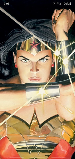 Post your Note 10 wallpaper-wonder-womanscreen.jpg