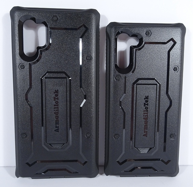 Best Rugged Note 10 Plus Cases For Your Money -- Otterbox UAG and ArmadilloTek-ar01.jpg
