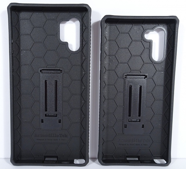 Best Rugged Note 10 Plus Cases For Your Money -- Otterbox UAG and ArmadilloTek-ar02.jpg