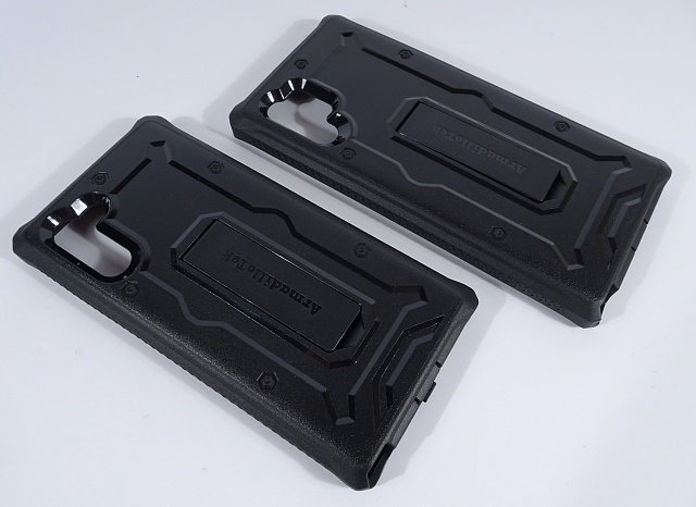 Best Rugged Note 10 Plus Cases For Your Money -- Otterbox UAG and ArmadilloTek-ar04.jpg