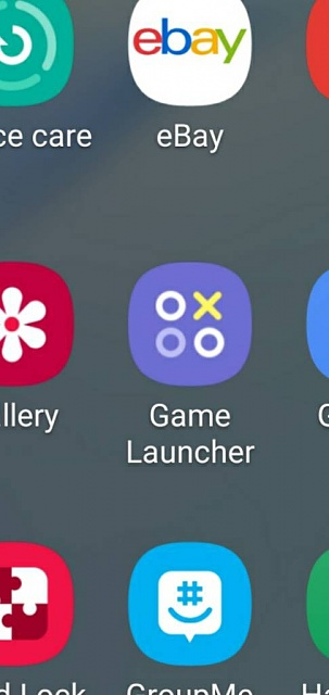 No Game Launcher?-20190826_232606.jpeg