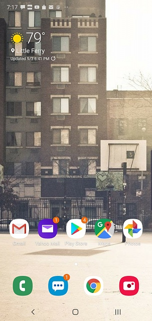Post your Note 10 wallpaper-screenshot_20190903-191714_one-ui-home.jpg