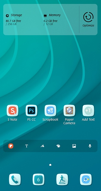 Post your Note 10 wallpaper-smartselect_20190906-152845_gallery.jpg