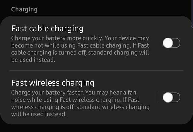 No toggle for Fast Wireless Charge on N10+-920.jpg