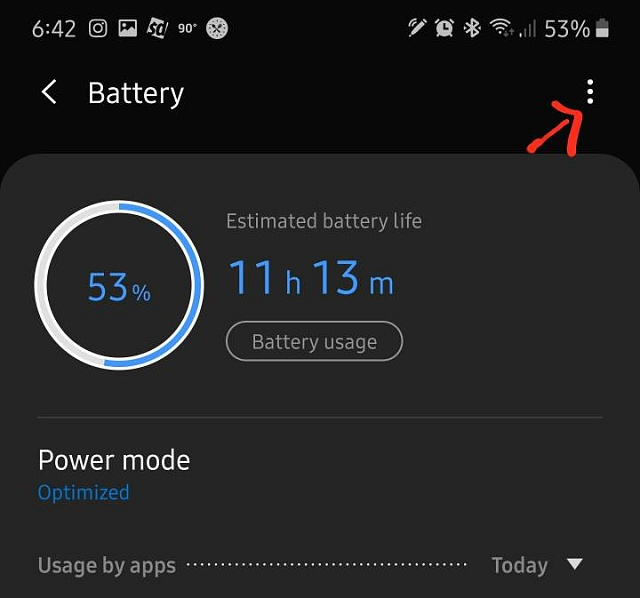 No toggle for Fast Wireless Charge on N10+-921.jpg