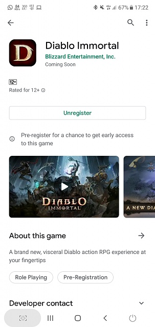 What games are you playing?-screenshot_20190911-172259_google-play-store.jpg