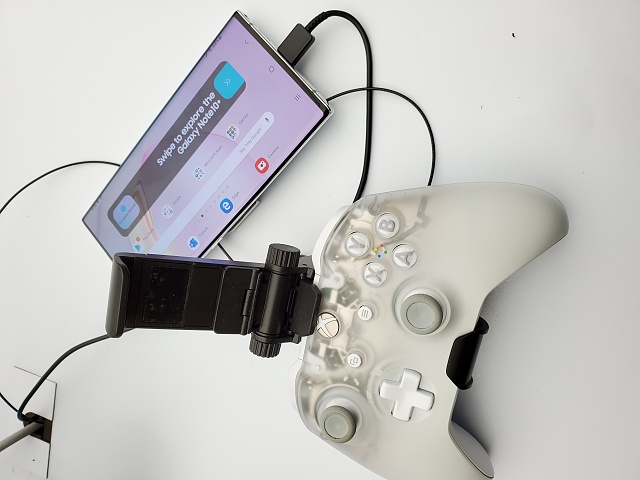 XBox wireless controller to play games with Note 10+ ?-xbox-2.jpg