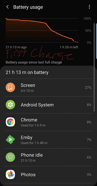 2nd note , now bad battery?-screenshot_20190908-215529_settings.jpg