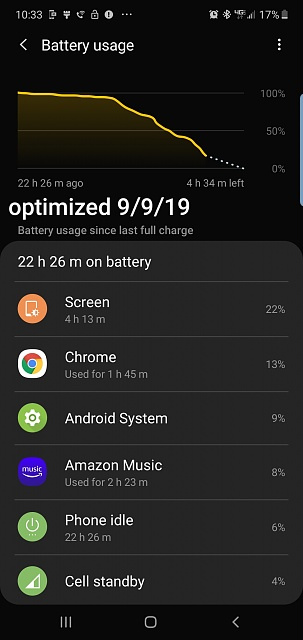 2nd note , now bad battery?-20190913_020511.jpg