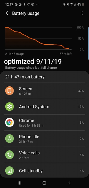 2nd note , now bad battery?-20190913_020402.jpg