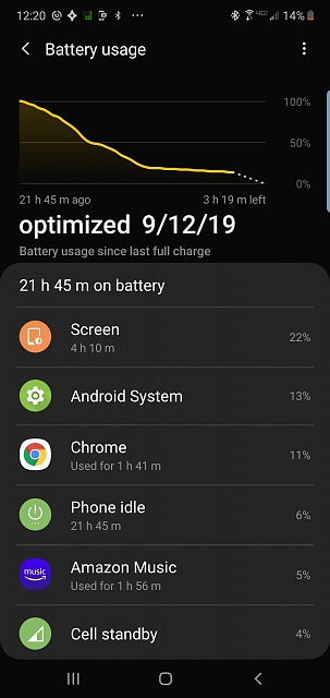 2nd note , now bad battery?-20190913_020011.jpg