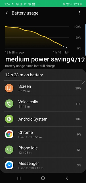 2nd note , now bad battery?-20190913_021425.jpg