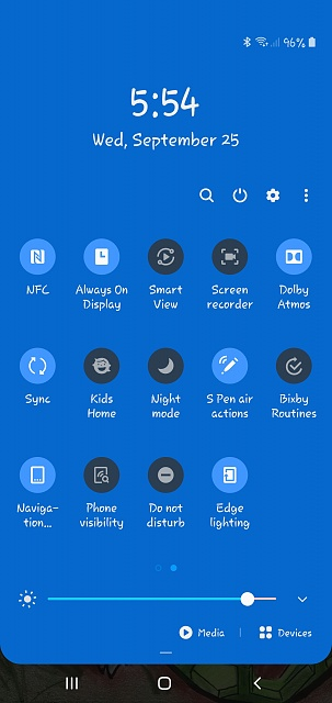 Screen mirroring note 10 plus-screenshot_20190925-055414_one-ui-home.jpg